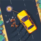 汽车吊索飘移游戏下载-汽车吊索飘移手游下载V0.9