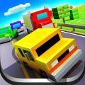 blockyhighway安卓版下载-blocky highway手游下载V1.0.0