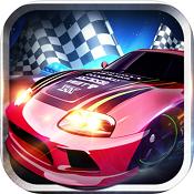 暴爽疯狂赛车游戏下载-暴爽疯狂赛车手机版下载V1.0.0.2