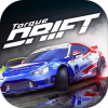 torquedrift手游下载-torque drift最新版下载V1.1.48