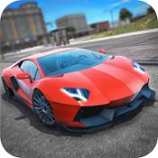 终极赛车游戏下载-终极赛车免费下载V3.0.1
