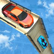巨型坡道赛车手机版下载-巨型坡道赛车最新版下载V1.4