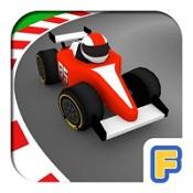 CarKitRacing最新版下载-Car Kit Racing手游下载V1.03