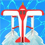 快艇Go最新版下载-快艇Go安卓版下载V1.1