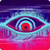 霓虹之眼危险驾驶中文版下载-霓虹之眼危险驾驶手机版下载V1.1.1