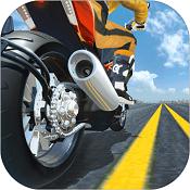 真实摩托锦标赛游戏下载-真实摩托锦标赛手机版下载V1.2.1.0404