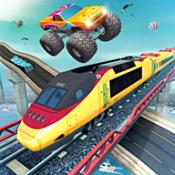 火车vs汽车游戏下载-火车vs汽车安卓下载V2.0