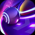 滚动的电音最新版下载-滚动的电音手游下载V1.0.0