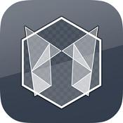 狂热旋律手游下载-狂热旋律安卓下载V4.0.7.0