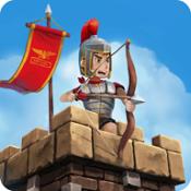 成长帝国罗马下载-成长帝国罗马手机下载V1.3.81