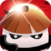暗影部落安卓下载-暗影部落游戏下载V1.0