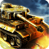 火线前线战斗官方版游戏下载 火线前线战斗安卓版下载V1.3