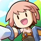 邮骑士游戏下载-邮骑士手机版下载V2.2.19