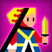 行军纸牌游戏下载-行军纸牌手机版下载V1.0.2