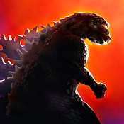 哥斯拉保卫战游戏下载-哥斯拉保卫战官方正版下载V2.0.1