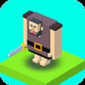 锤子城堡安卓版游戏下载-锤子城堡手机版下载V1.0.6