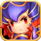 萌军天下手机版下载-萌军天下安卓版下载V1.1.0