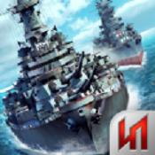 皇家舰队战斗最新版下载-皇家舰队战斗手游下载V1.1.1