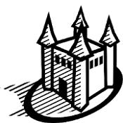 中世纪囚徒安卓下载-中世纪囚徒游戏下载V1.0
