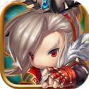 魔侠传手机版下载-魔侠传手游下载V1.1.2