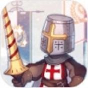 不思议之英雄无敌安卓下载-不思议之英雄无敌手游下载V1.0