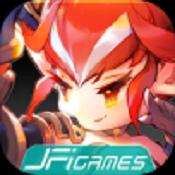 圣域对决游戏下载-圣域对决安卓下载V1.0.1