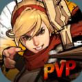 战争与箭手机版下载-战争与箭手游下载V1.0.34