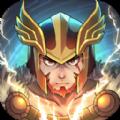 雷神时代 V1.3.5