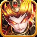 雷神三国最新版下载-雷神三国手游下载V1.0.0