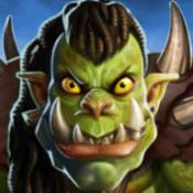 魔兽世界争霸战游戏下载-魔兽世界争霸战手机版下载V0.72.0
