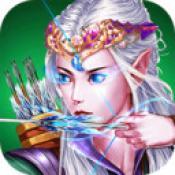 魔法英雄大战手游下载-魔法英雄大战手机版下载V1.0.0