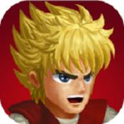 英雄大作战x人物全破解版下载-英雄大作战x人物全部解锁版下载V1.091