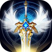 剑与地下城九游版下载-剑与地下城九游客户端下载V1.0