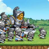 王国之战无敌版下载-塔防王国之战无敌版下载V1.4.9.7