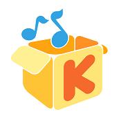 酷我音乐vip破解版下载-酷我音乐破解版永久会员手机版下载V9.2.1.0