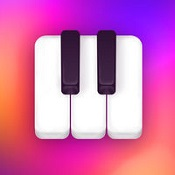 Piano Crush app下载-Piano Crush手机版下载V1.20.4