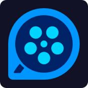 qq影音播放器安卓版下载-qq影音手机版下载V4.0.0
