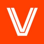 微尚app下载-微尚影视免费下载V3.0.1