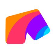 酷狗短酷下载-酷狗短酷app下载V2.2.2