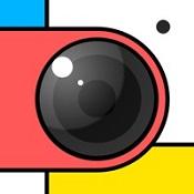 Selfie Art