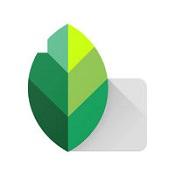 Snapseed指画修图软件下载-Snapseed指画修图免费版下载V2.18.0