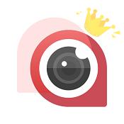 表情视频制作神器app下载-表情视频制作神器手机版下载V7.2.2