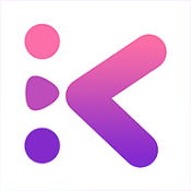 快剪视频编辑app下载-快剪视频编辑手机版下载V1.0.0