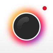 抖音短视频编辑app下载-抖音短视频手机版下载V1.0