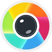 Sweet Selfie app下载-Sweet Selfie手机版下载V2.87.1