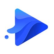 水印宝app下载-水印宝免费版下载V2.3.0