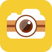美颜自拍照相机app下载-美颜自拍照相机手机版下载V1.0.0