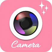 美白瘦脸相机下载-美白瘦脸相机软件下载V6.0.9