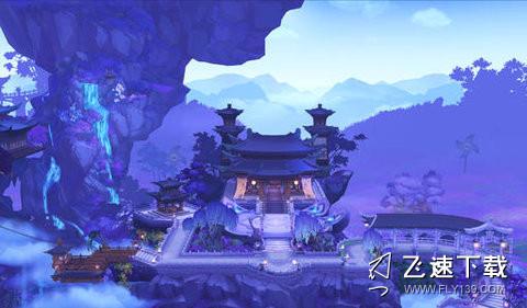 剑网3指尖江湖战场和王者荣耀有什么不同?