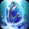 苍龙剑域手游下载-苍龙剑域手机版下载V4.1.0